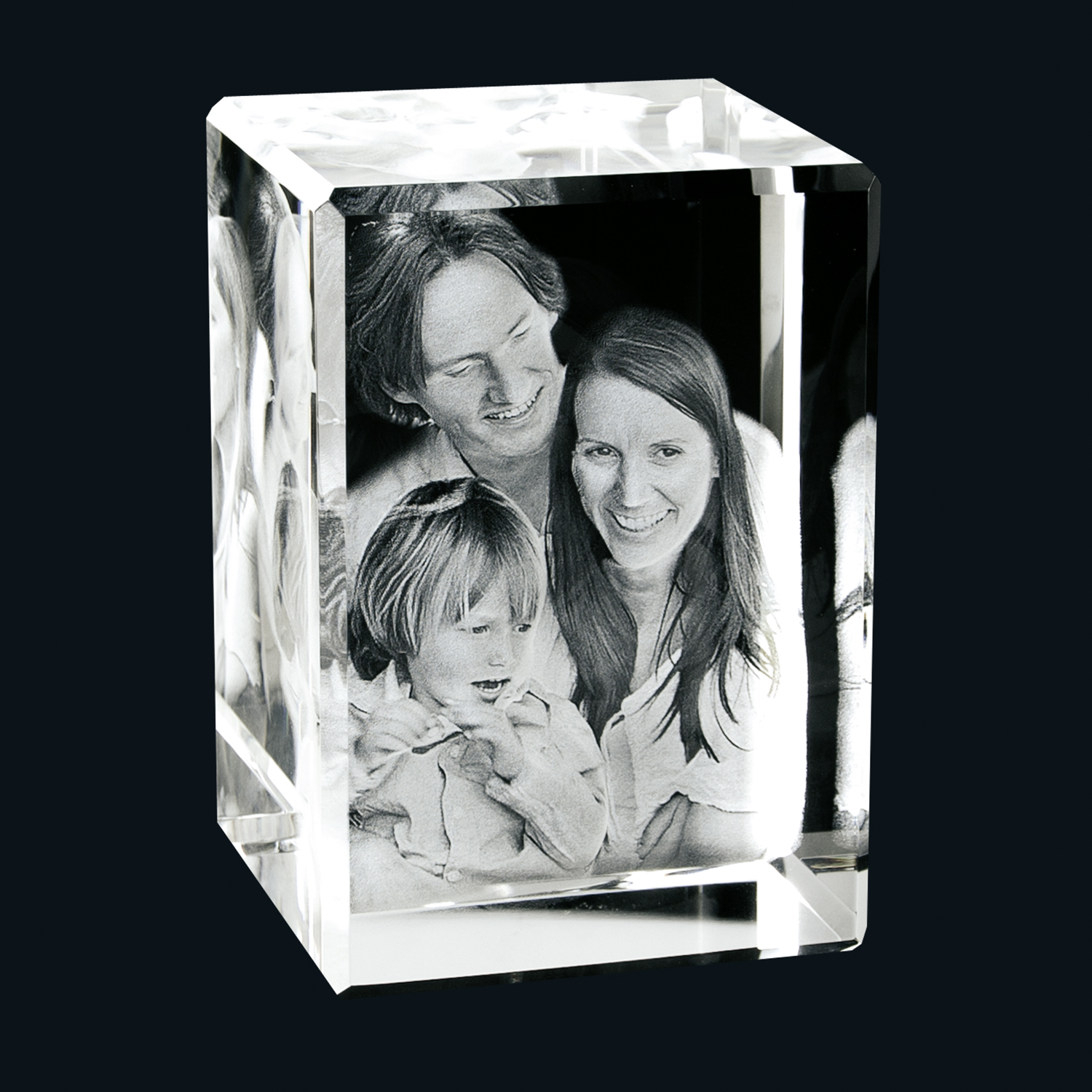 2D-2D-Glasblock_130x90x75_Familie_black
